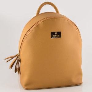614a18bcaa Allday backpack μεγάλο Ταμπά