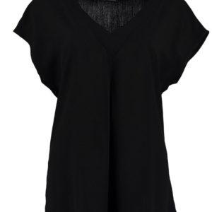 17cc20d4a9ab Γυναικεια μπλούζα «v»