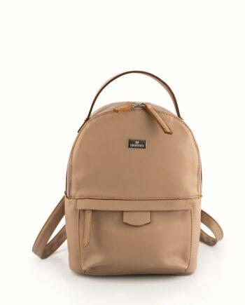Hunter Jeans backpack Μπεζ | 54001735